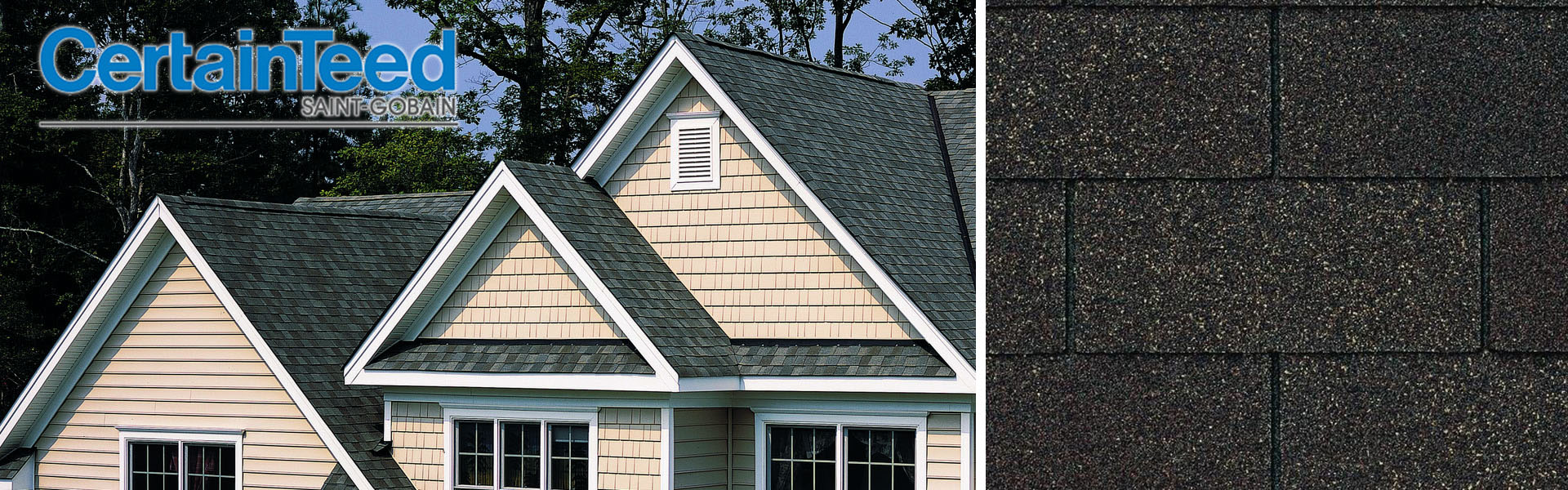Abraham Roofing & Siding Images